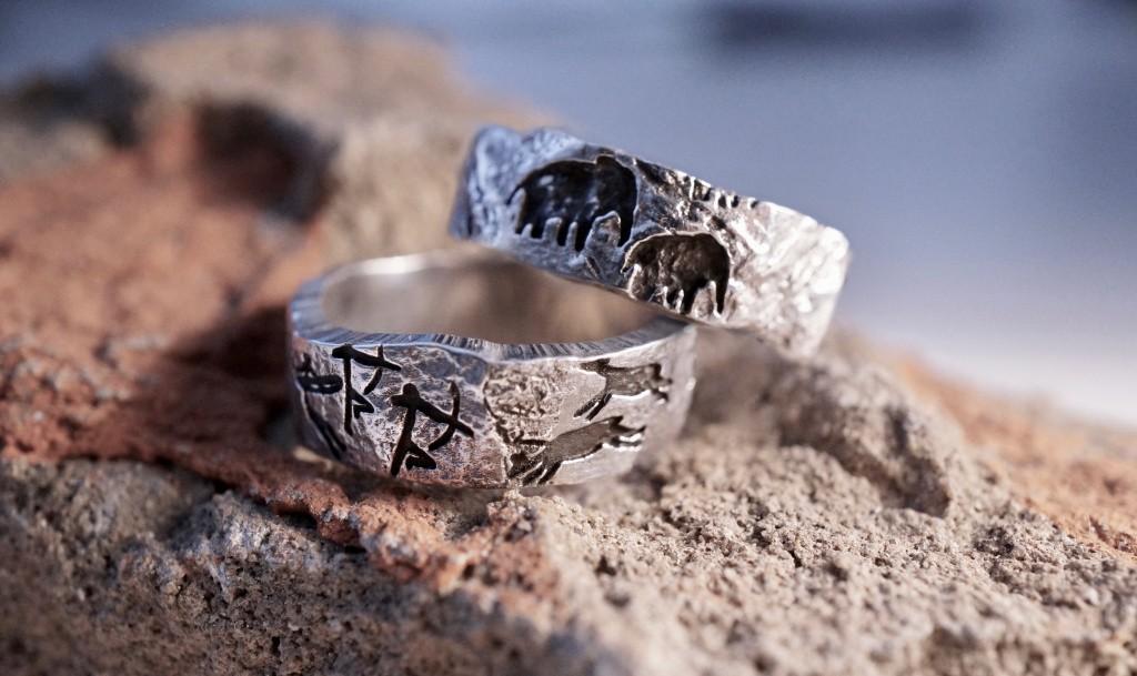 На какой руке носят обручальное кольцо – на какой палец оно надевается a0e1d5ca3b3
